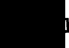 Eetwinkel Vorden Logo
